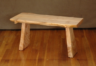 2nd-Live-Edge-Bench-Coffee-Table-angled-view