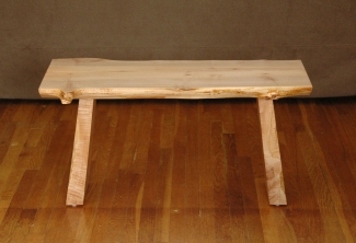 2nd-Live-Edge-Bench-Coffee-Table-back-angled-view