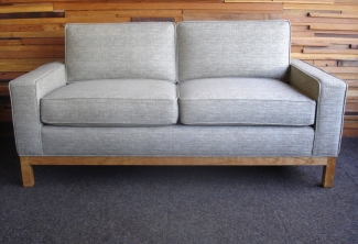 American-Cherry-Acanthus-Upholstered-Couch