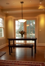 American-Cherry-Kitchen-Table-Bench