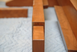 American-Cherry-Trestle-Table-Match-Trestle-to-End