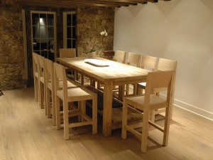 Coutner-Height-Dining-Chairs