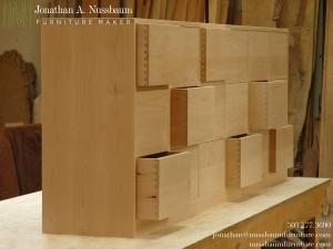 Alder-Eighteen-Drawer-Dresser-angled