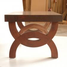 Eloise-Western-Walnut-Coffee-Table-end-view