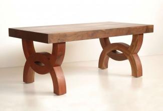 Eloise-Western-Walnut-Coffee-Table