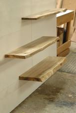 Floating-Shelves-angled-2