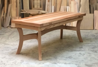 Pacific-Madrone-Dutch-Pull-Out-Extension-Table-closed