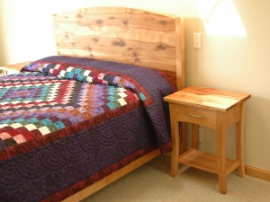 Pacific-Madrone-Bedroom-Set