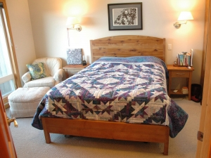 Pacific-Madrone-Bedroom-set-10-years-later