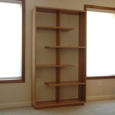 Medium-Open-Back-Shelf-#2