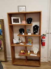 medium-open-back-shelf-#1