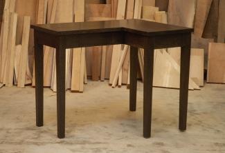 Oregon-White-Oak-Corner-Desk-angled