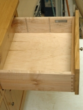 Drawer-w-0-dividers