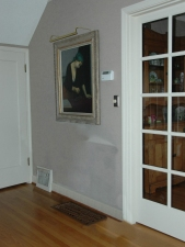 1-empty-room