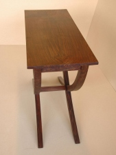 book-matched-top-entry-table