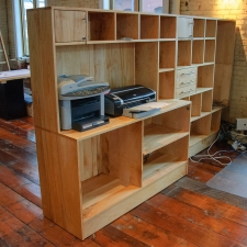 Maple-Room-Divider-angle