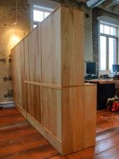 Maple-Room-Divider-end