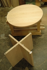 American-Cherry-Round-Knock-Down-Table-Legs