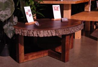 Roy-Western-Walnut-Coffee-Table