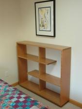 Small-Open-Back-Shelf-1