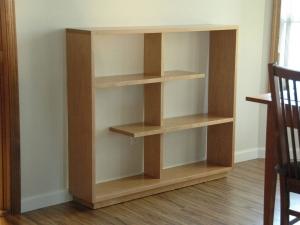Small-Open-Back-Shelf-2