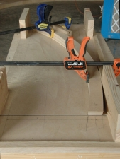 using-a-sled-to-cut-the-angles