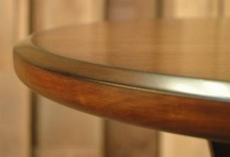 Bar-Height-Wine-Cellar-Table-edge-detail
