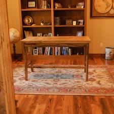 Myrtle-Writing-Desk