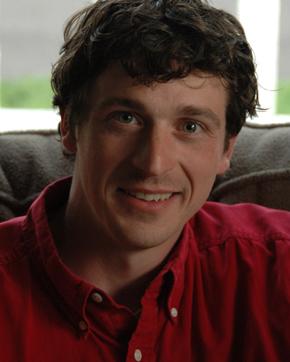Jonathan A. Nussbaum
